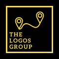 The Logos Group